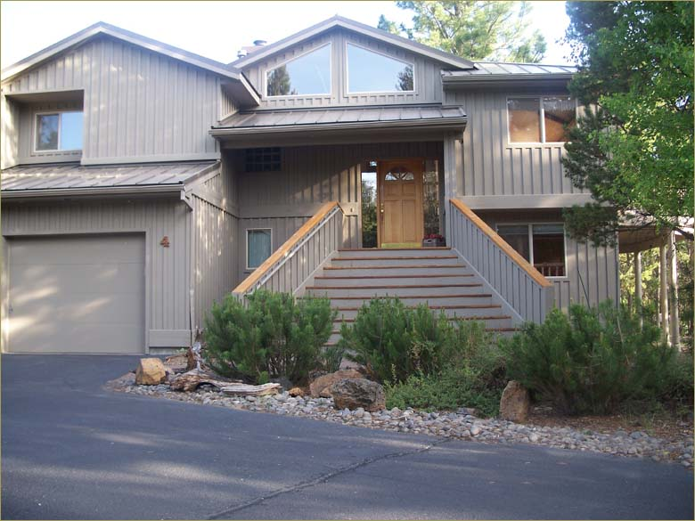 Mt Bachelor Lodging, Mt Bachelor Vacation Home By Owner